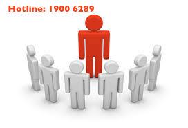 Người đại diện theo pháp luật của doanh nghiệp là ai?