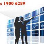Thủ tục công bố nội dung đăng ký doanh nghiệp