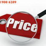 Tư vấn công tác định giá tài sản góp vốn vào doanh nghiệp
