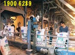 Tư vấn quy định mới nhất về thủ tục xin cấp GCN đủ điều kiện sản xuất phân bón