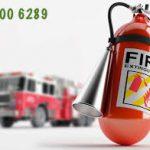 Tư vấn quy định mới về điều kiện an toàn phòng cháy và chữa cháy với phương tiện giao thông cơ giới