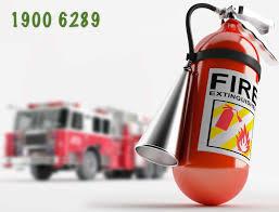 Gọi 1900 6289 để được tư vấn điều kiện đối với doanh nghiệp, cơ sở kinh doanh về tư vấn thiết kế, tư vấn thẩm định, tư vấn giám sát, tư vấn kiểm tra, kiểm định kỹ thuật về phòng cháy, chữa cháy