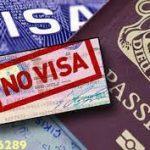 Tư vấn thủ tục cấp thị thực tại cơ quan có thẩm quyền cấp thị thực của ViệtNam ở nước ngoài