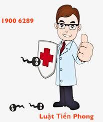 Điều kiện cấp Chứng chỉ hành nghề cho bác sĩ gia đình