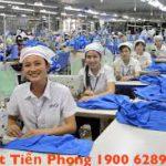 Quy định về doanh nghiệp dịch vụ đưa người lao động Việt Nam đi làm việc tại nước ngoài
