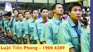 Tư vấn quy định mới nhất về thủ tục xin hồ sơ đi lao động ở nước ngoài