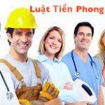 Tư vấn về hợp đồng đưa người lao động Việt Nam đi làm việc tại nước ngoài