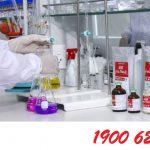 Một số lưu ý khi xin cấp giấy chứng nhận đủ điều kiện sản xuất thuốc thú y