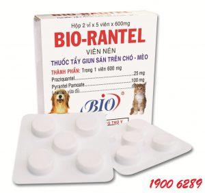 Thủ tục xin cấp lại Giấy chứng nhận đủ điều kiện nhập khẩu thuốc thú y