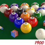 Điều kiện xin cấp phép kinh doanh môn thể thao Billiards & Snooker