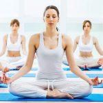Điều kiện xin cấp giấy chứng nhận đủ điều kiện kinh doanh tổ chức hoạt động Yoga