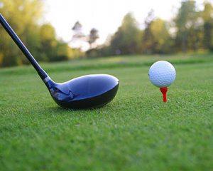 Điều kiện xin cấp giấy chứng nhận đủ điều kiện kinh doanh tổ chức hoạt động Golf