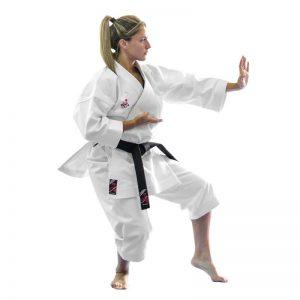 Điều kiện xin cấp phép kinh doanh môn thể thao Karate