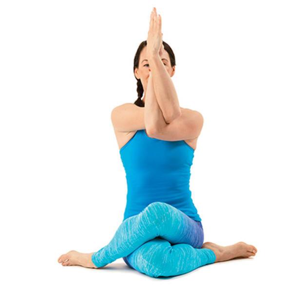Thủ tục xin cấp giấy chứng nhận đủ điều kiện kinh doanh tổ chức hoạt động Yoga