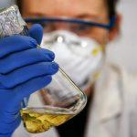 Một số lưu ý khi xin cấp giấy phép sản xuất hóa chất kinh doanh có điều kiện