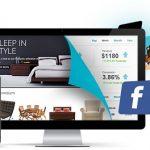 Thủ tục thay đổi, chấm dứt thông tin đã thông báo website thương mại điện tử bán hàng