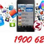 Thủ tục đăng ký ứng dụng thương mại điện tử với Bộ Công Thương