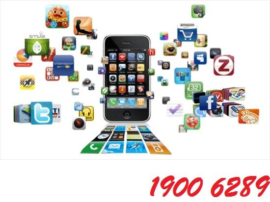 Thủ tục đăng ký hoạt động đánh giá tín nhiệm website thương mại điện tử