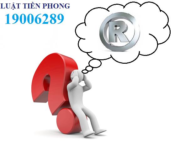 Cơ quan tiếp nhận đơn đăng ký quốc tế nhãn hiệu có nguồn gốc Việt Nam