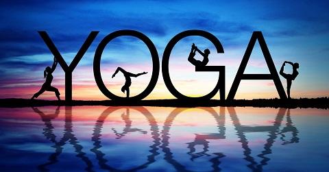 Những điều cần biết tại buổi thẩm định cơ sở yoga