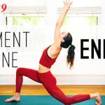 Giấy phép hoạt động yoga hết hạn phải làm thế nào