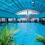 Để kinh doanh bể bơi cần làm những gì?