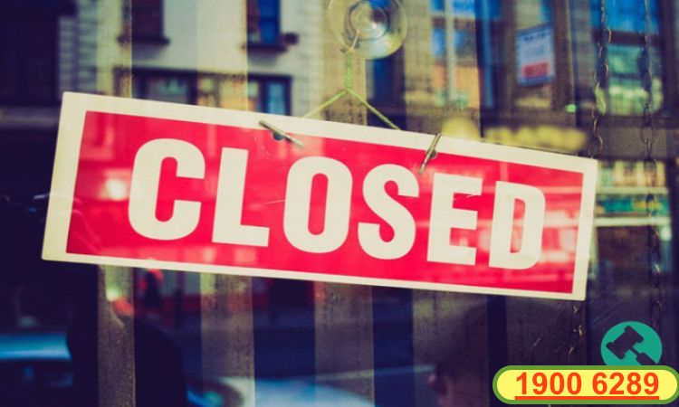Các trường hợp bị đình chỉ giấy phép đưa người lao động đi làm việc ở nước ngoài
