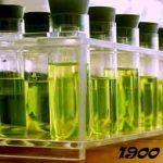Thủ tục đăng ký lại sinh phẩm chẩn đoán in vitro