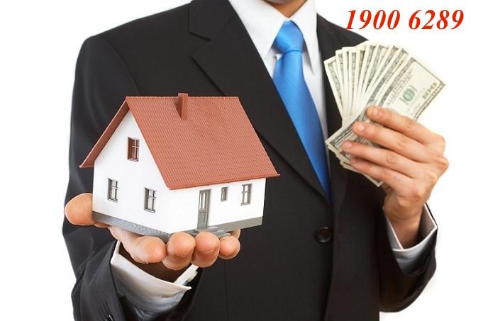 Chỉ vợ hoặc chồng nhận đặt cọc bán đất thì có vô hiệu không?