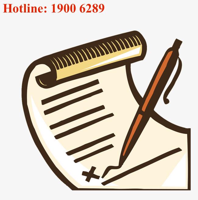 Đơn xin cấp giấy chứng nhận đủ điều kiện kết hôn