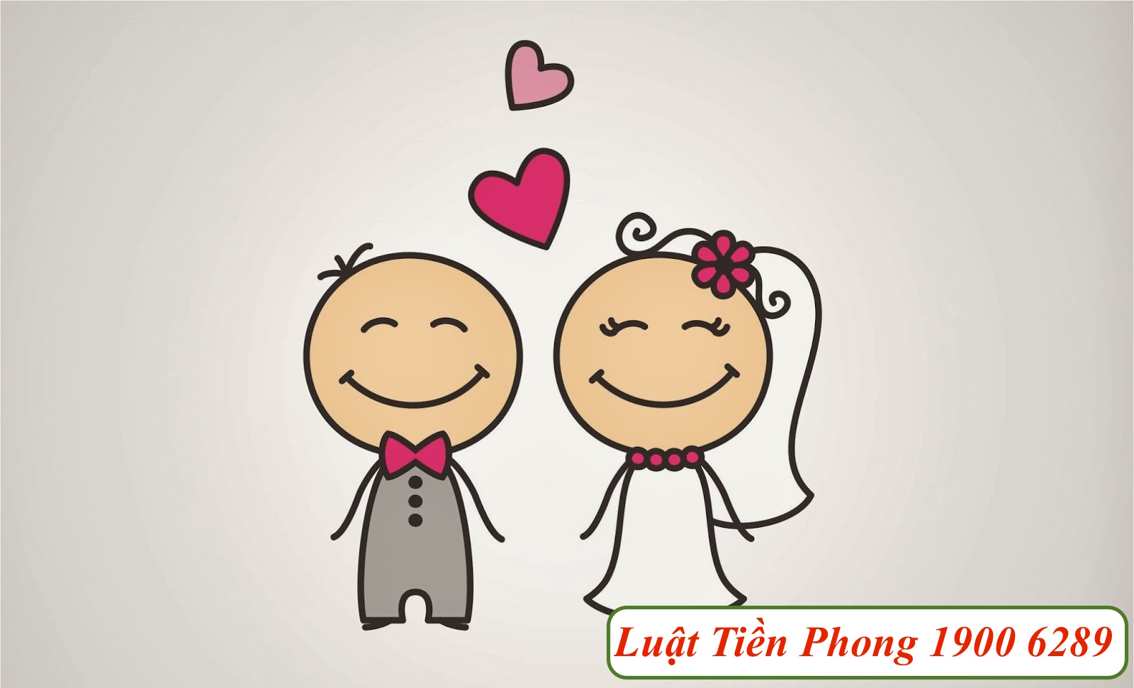 Thủ tục kết hôn tại cơ quan đại diện ngoại giao