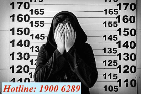 Các biện pháp ngăn chặn, biện pháp cưỡng chế áp dụng cho người dưới 18 tuổi