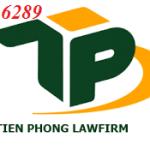 Tổng đài tư vấn pháp luật miễn phí của Luật Tiền Phong