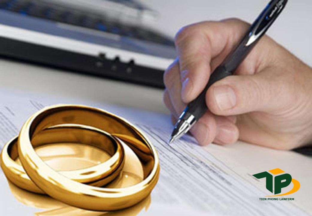 Thủ tục ly hôn nhanh nhất