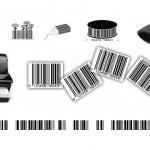Tại sao nên đăng ký mã số mã vạch cho sản phẩm