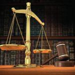 Luật sư trong vụ án hình sự