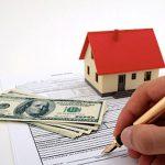 Thủ tục mua bán nhà