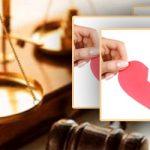 Vai trò của luật sư trong vụ án hôn nhân