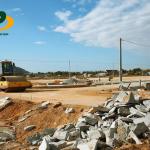 Điều kiện giao đất, cho thuê đất, cho phép chuyển mục đích sử dụng đất để thực hiện dự án đầu tư