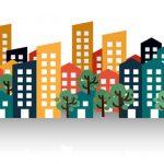 Hỗ trợ khách hàng mua – bán nhà đất tại Hà Đông