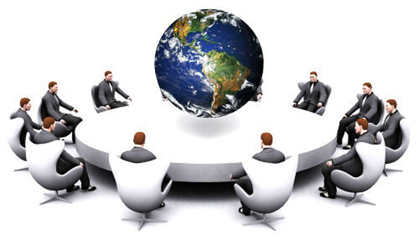 Dịch vụ hỗ trợ thay đổi ngành nghề đăng ký kinh doanh