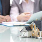 Nhà đất nào được phép giao dịch mua bán?