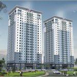 Thủ tục mua bán nhà chung cư tại Hà Nội