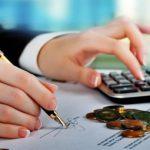Thuế thu nhập doanh nghiệp khi chuyển nhượng quyền sử dụng đất