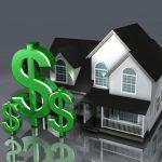 Thuế TNCN mua bán nhà đất là bao nhiêu?