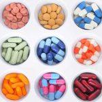 Những điểm mới về cấp chứng chỉ hành nghề dược