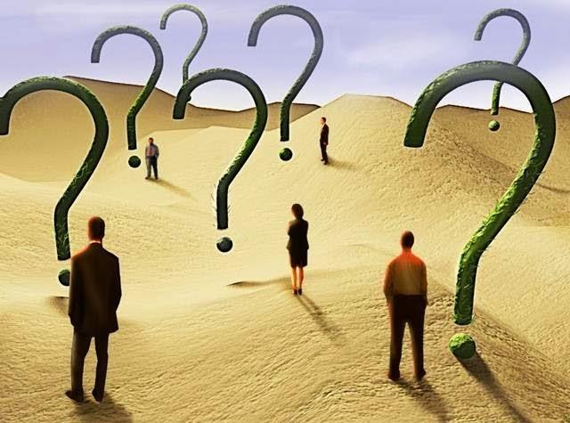 Tư vấn điều kiện cấp Giấy chứng nhận đủ điều kiện kinh doanh dược đầy đủ nhất.