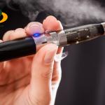 Phân phối độc quyền thuốc lá điện tử