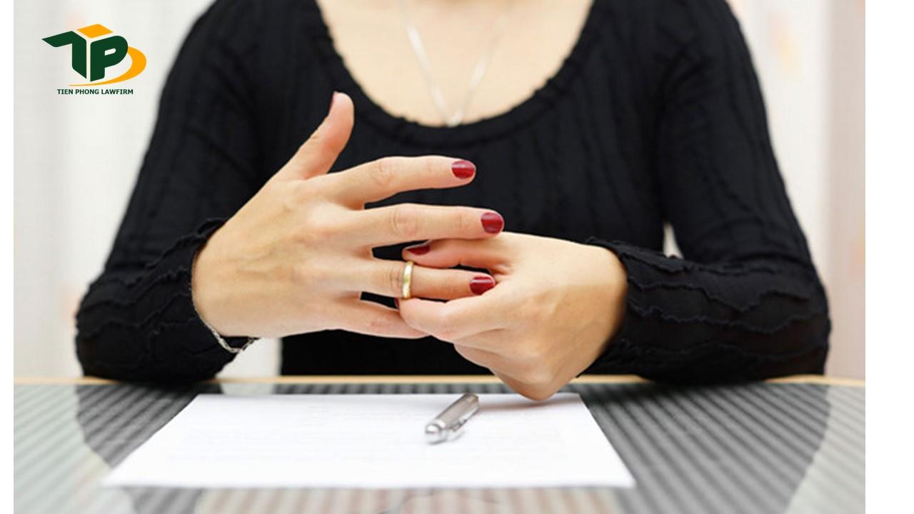 Luật sư tư vấn và giải quyết ly hôn đơn phương với người nước ngoài nhanh nhất