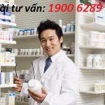 Cấp Giấy chứng nhận đủ điều kiện kinh doanh dược